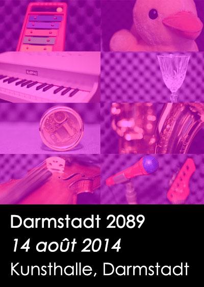 Darmstadt2098.jpg