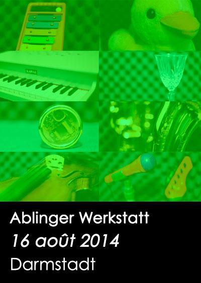 ablinger.jpg
