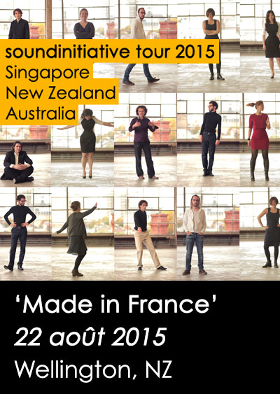 Made-in-France-NZ.jpg