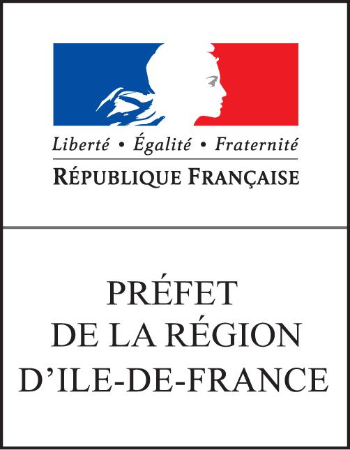 logo_drac.jpg