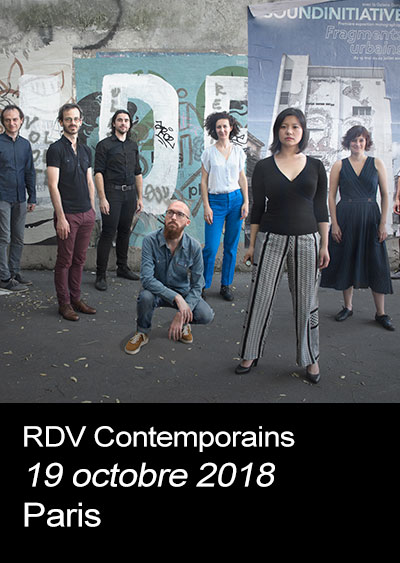 RDV-contemporains.jpg