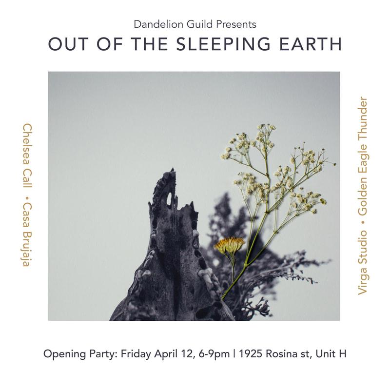 sleeping-earth-social_orig.jpg