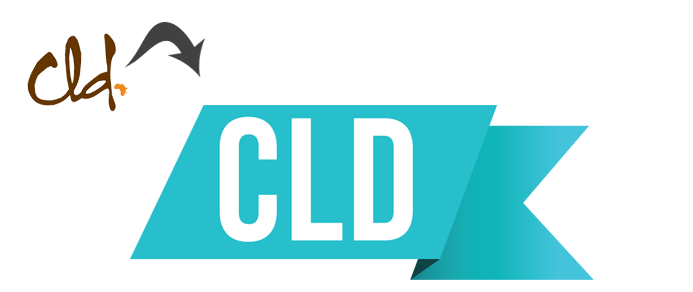 logo-rebrand.png