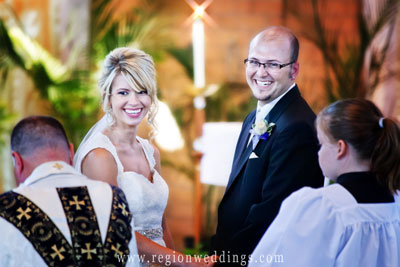 saint-ann-wedding-bride-groom.jpg