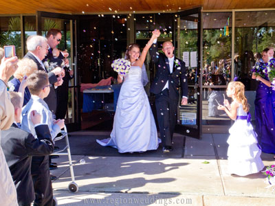bubbles-exit-church-wedding.jpg