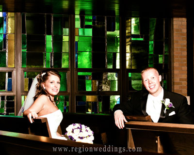 bride-groom-stained-glass-windows.jpg