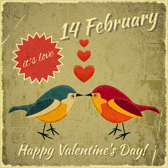 valentines-day-february-14.jpg
