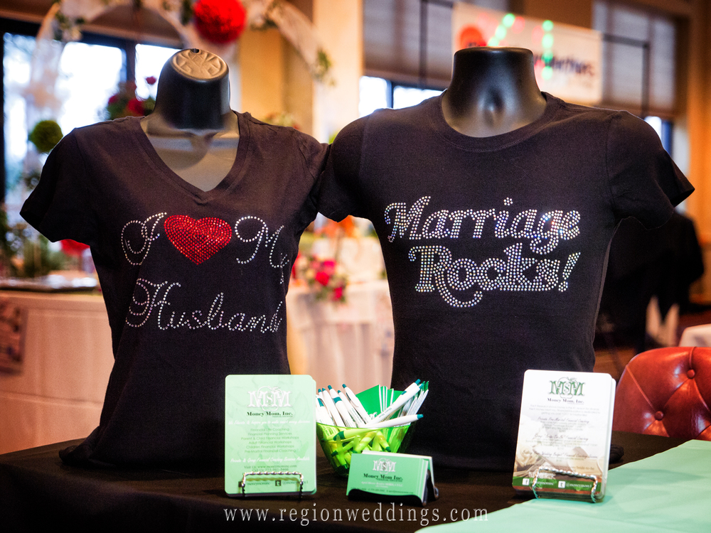 marriage-rocks-tee-shirt.jpg