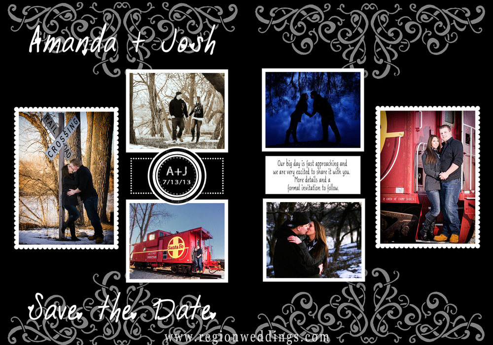 save-the-date-black-two-sides.jpg