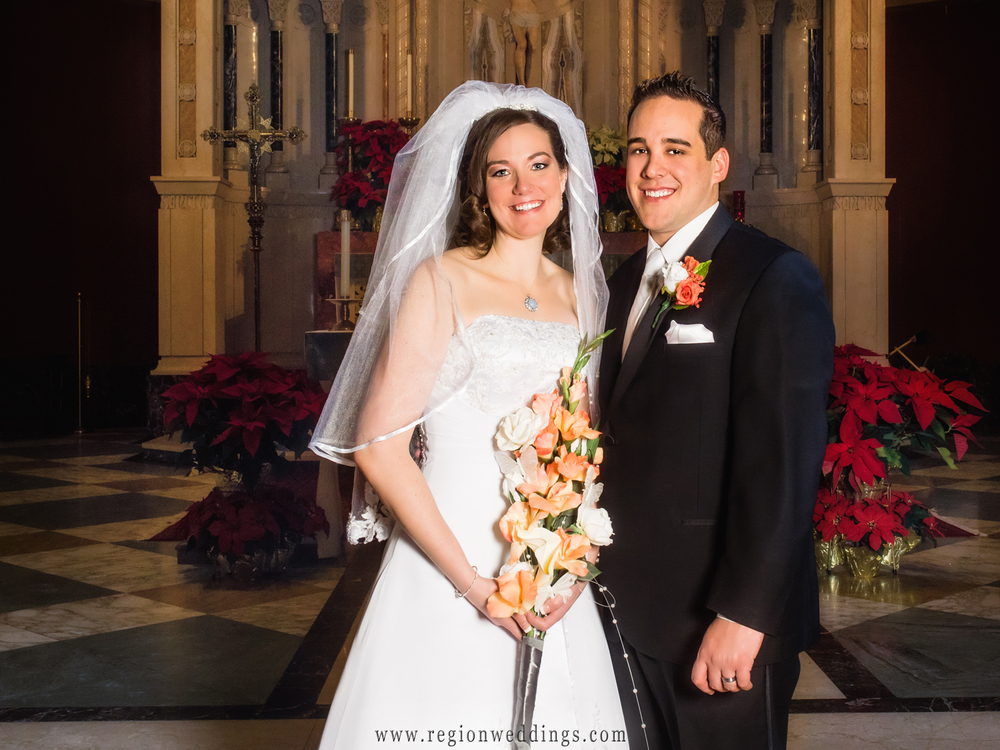 traditional-bridal-portrait-church.jpg