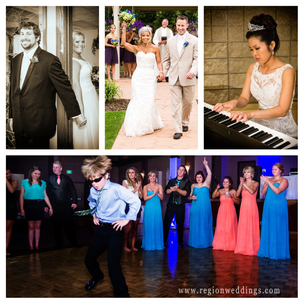 fun-wedding-moments-collage.jpg
