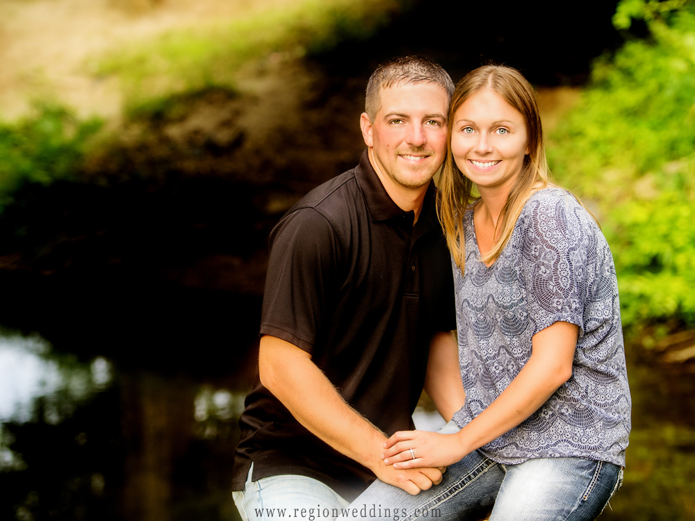 deep-river-engagement-photo.jpg