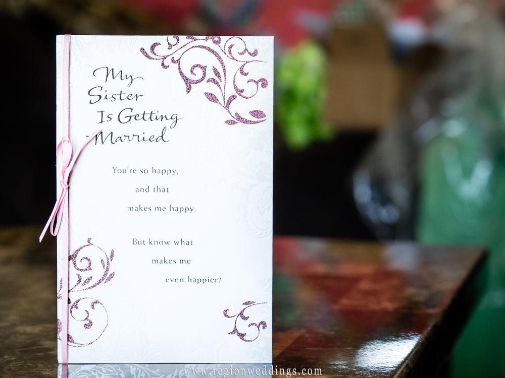 sister-getting-married-card.jpg