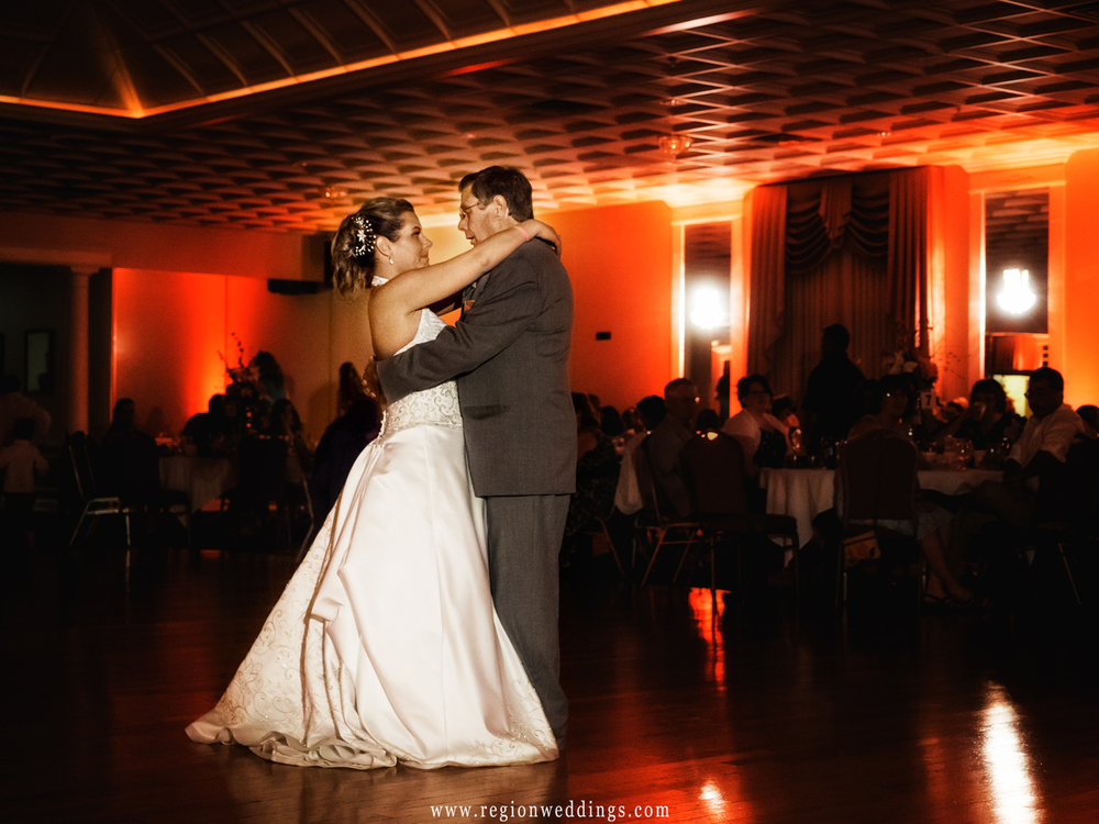 bride-stepfather-dance.jpg