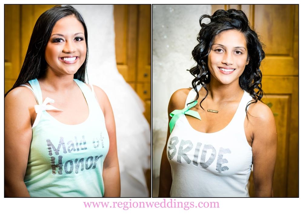 sisters-collage.jpg