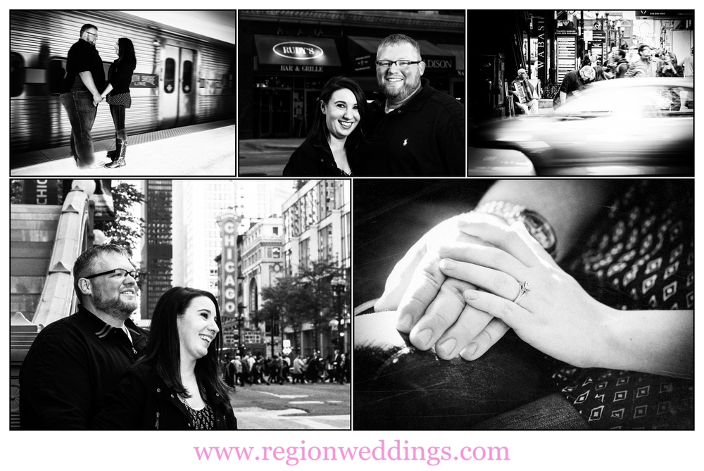 chicago-engagement-black-white-collage.jpg