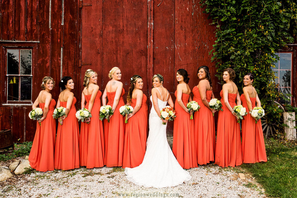 rustic-red-barn-bridesmaids.jpg