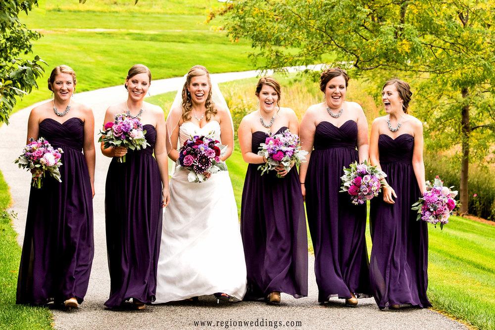 laughing-bridesmaids.jpg