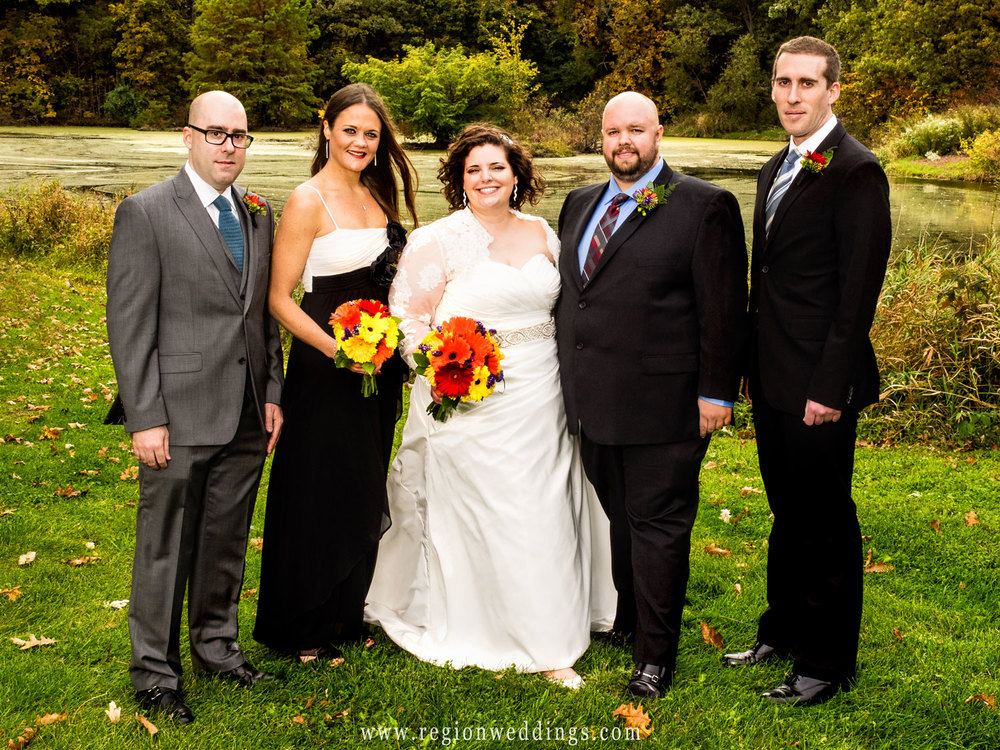 wedding-party-taltree-arboretum.jpg