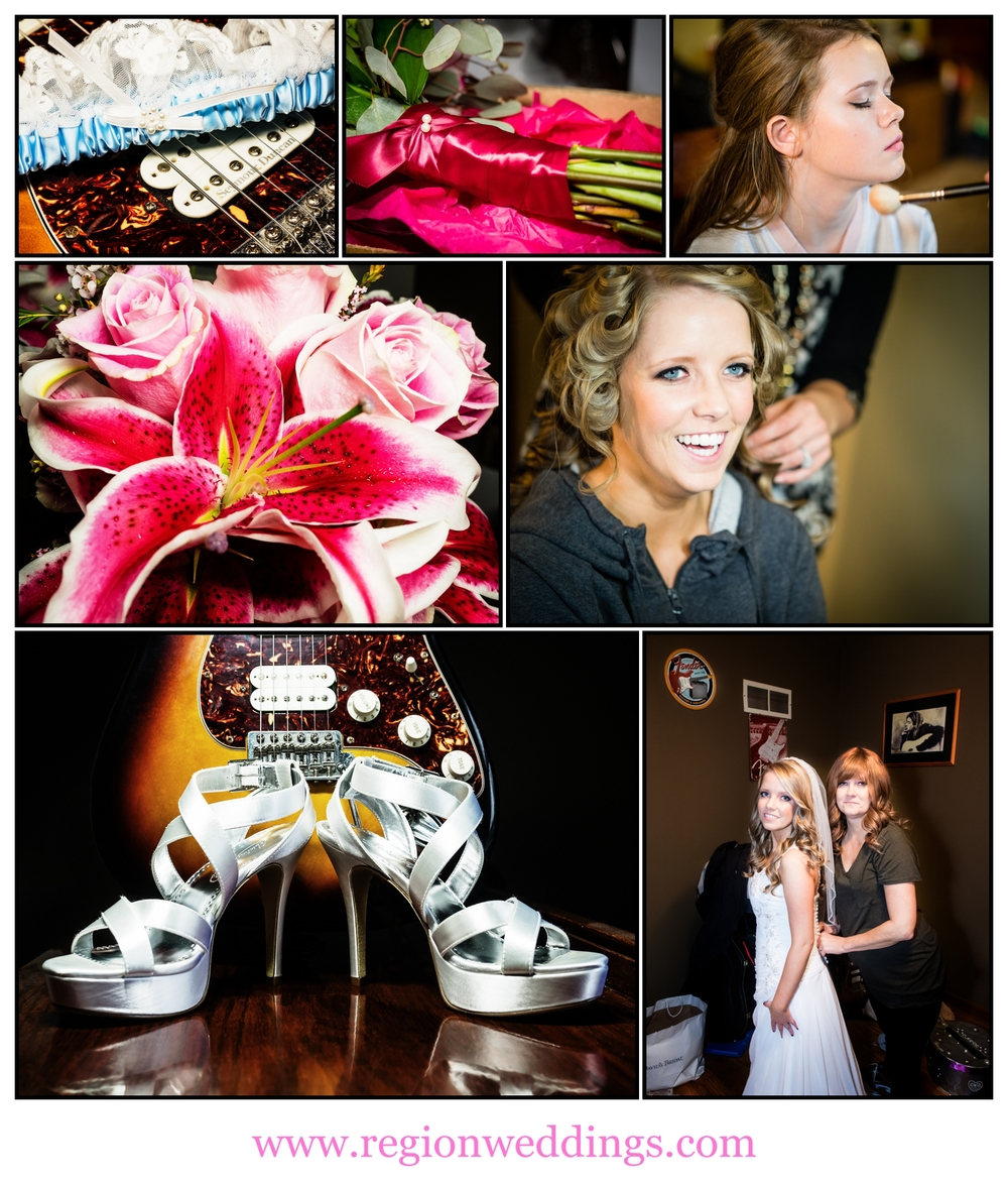 wedding-getting-ready-photo-collage.jpg