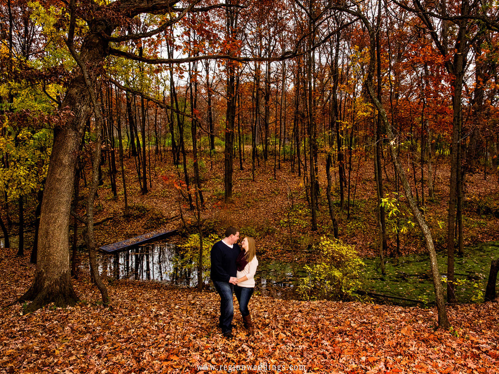 woods-pond-engagement-photo.jpg
