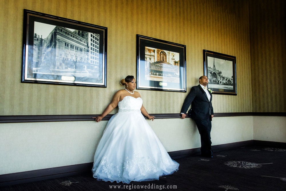 radisson-hotel-wedding-photo.jpg