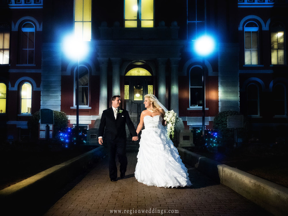 night-bride-groom-crown-point-courthouse.jpg