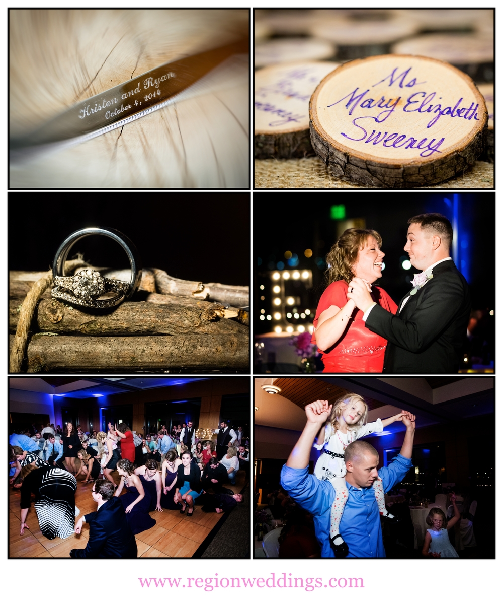centennial-park-wedding-reception-collage1.jpg