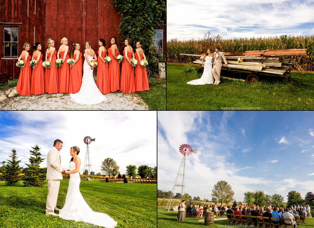 Wedding Venues Northwest Indiana | Best Wedding Venues In Northwest Indiana 2014 Edition Region Weddings