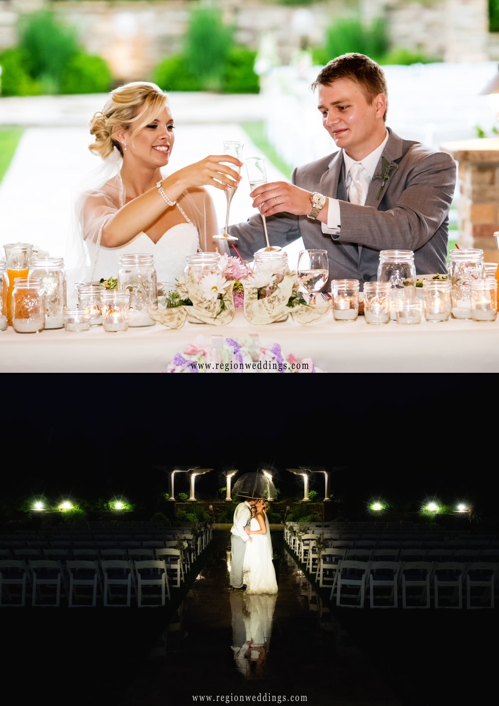 sandy-pines-wedding-venue-collage.jpg