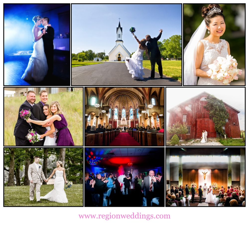 northwest-indiana-bridal-show-wedding-photo-collage.jpg
