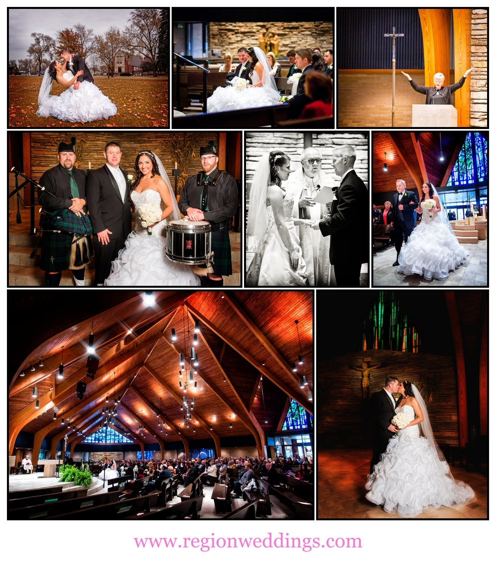 our-lady-of-grace-church-wedding-collage.jpg