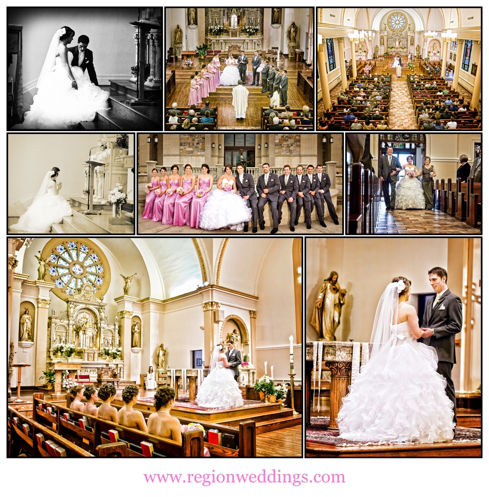 saint-john-evangelist-wedding-photo-collage.jpg