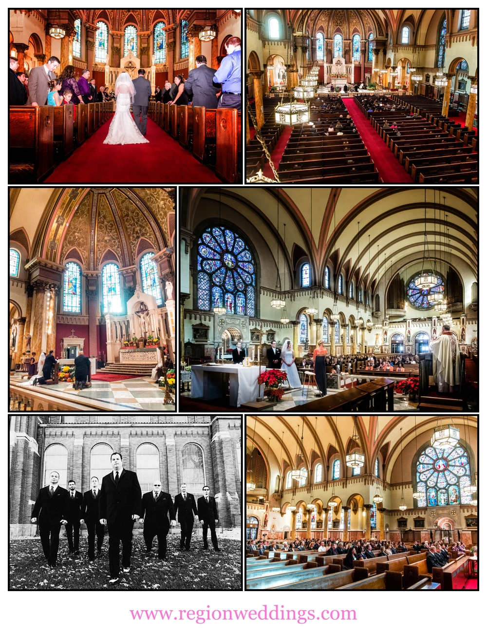 saint-andrew-apostle-wedding-collage.jpg