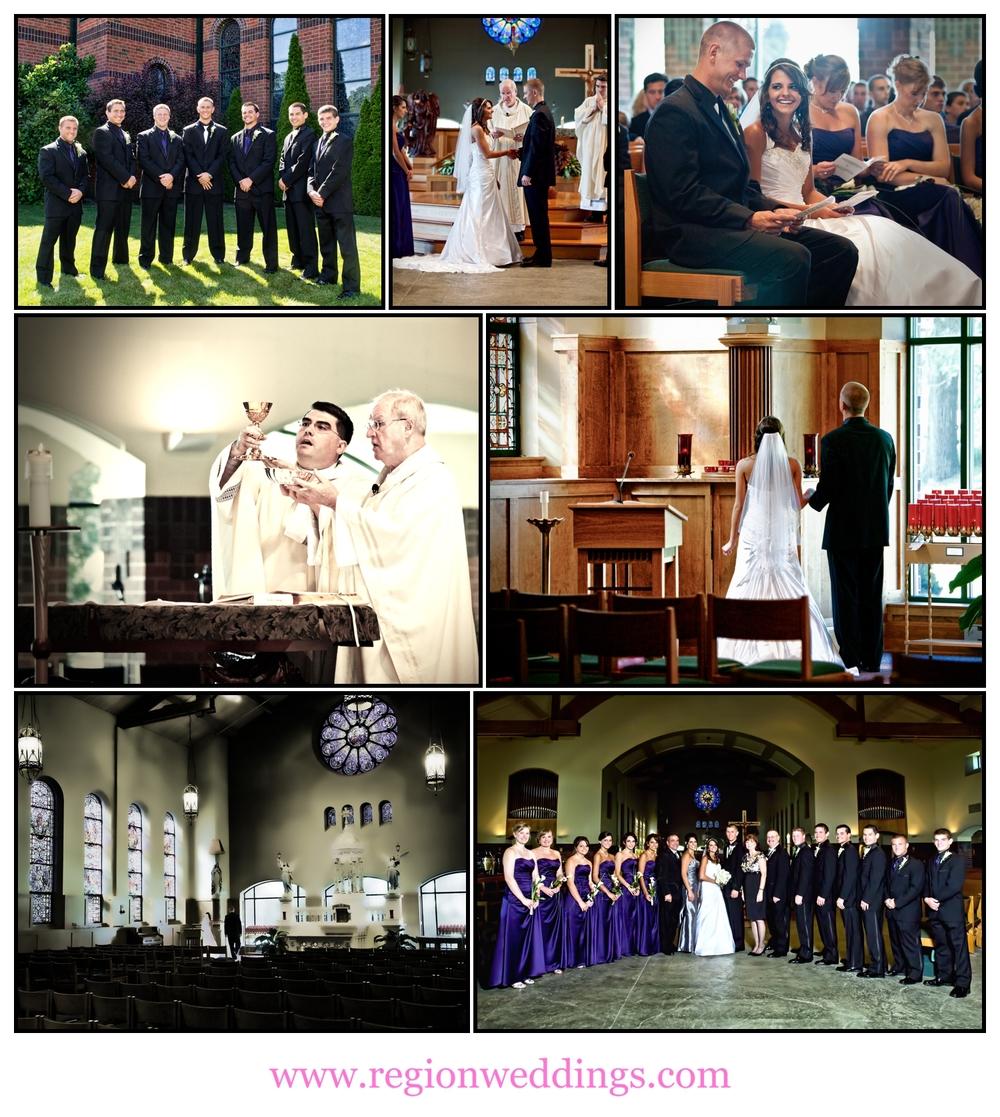 saint-michaels-church-wedding-collage.jpg