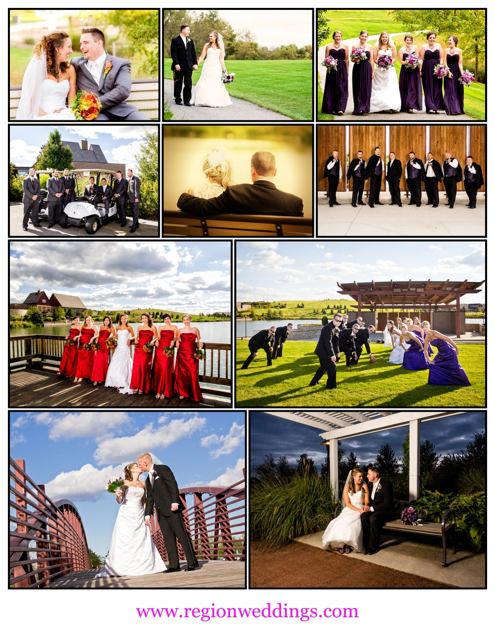 centennial-park-bridal-show-collage.jpg