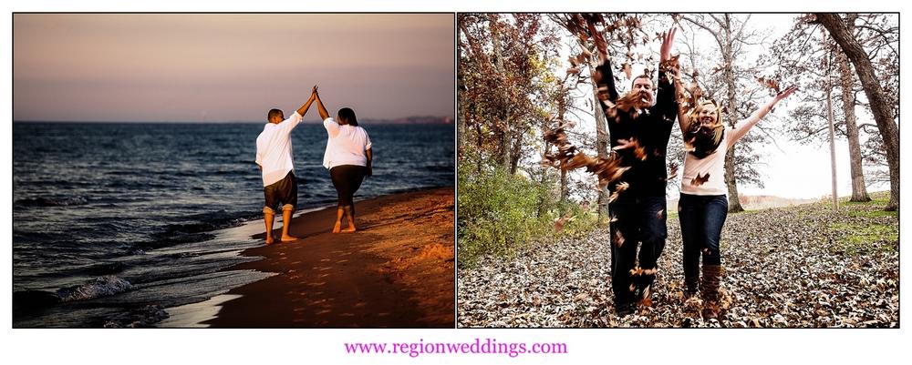 fun-engagement-photo-collage.jpg