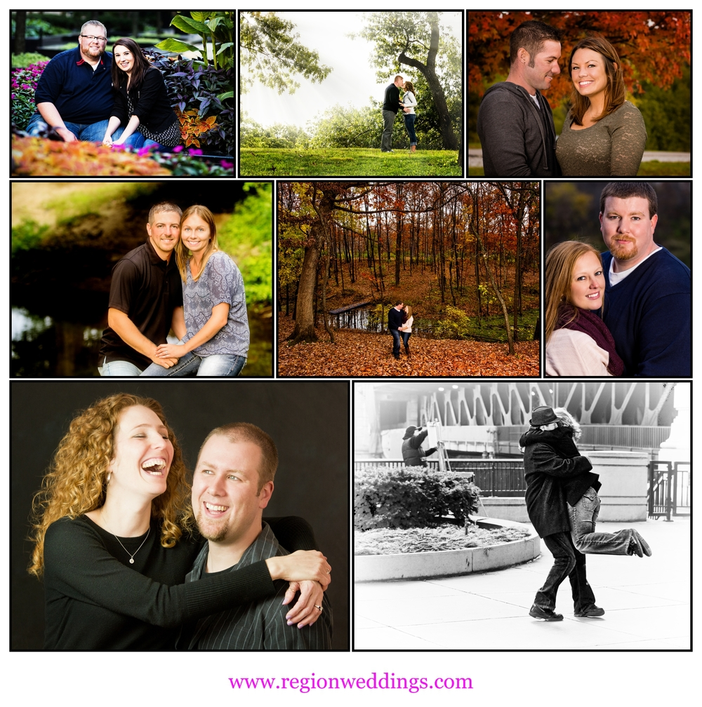 northwest-indiana-engagement-photo-collection.jpg