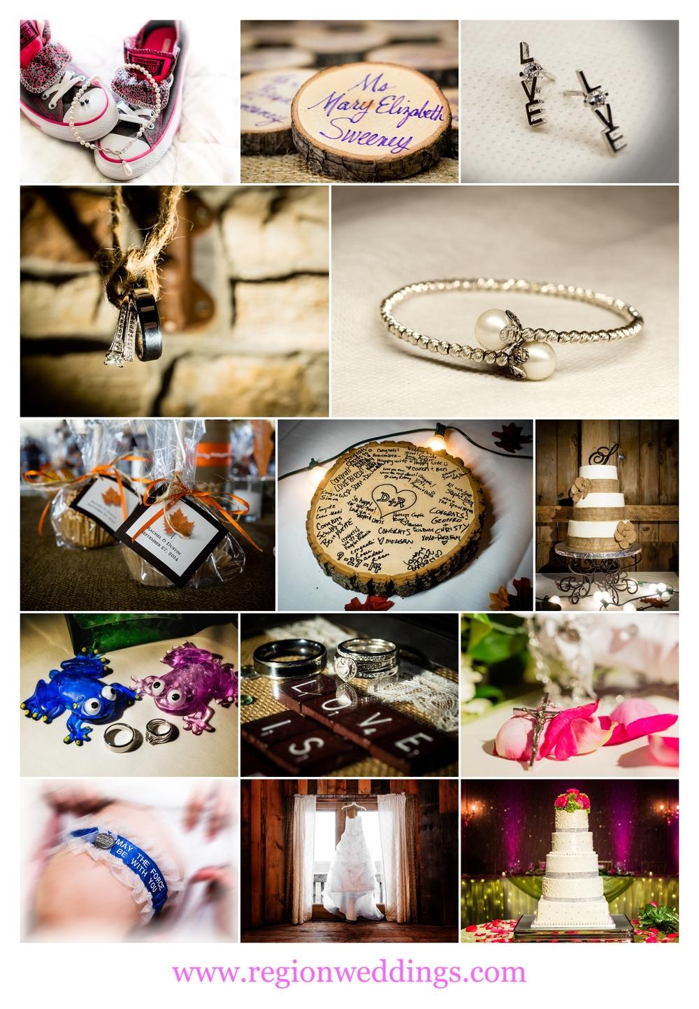 wedding-details-photo-collage.jpg