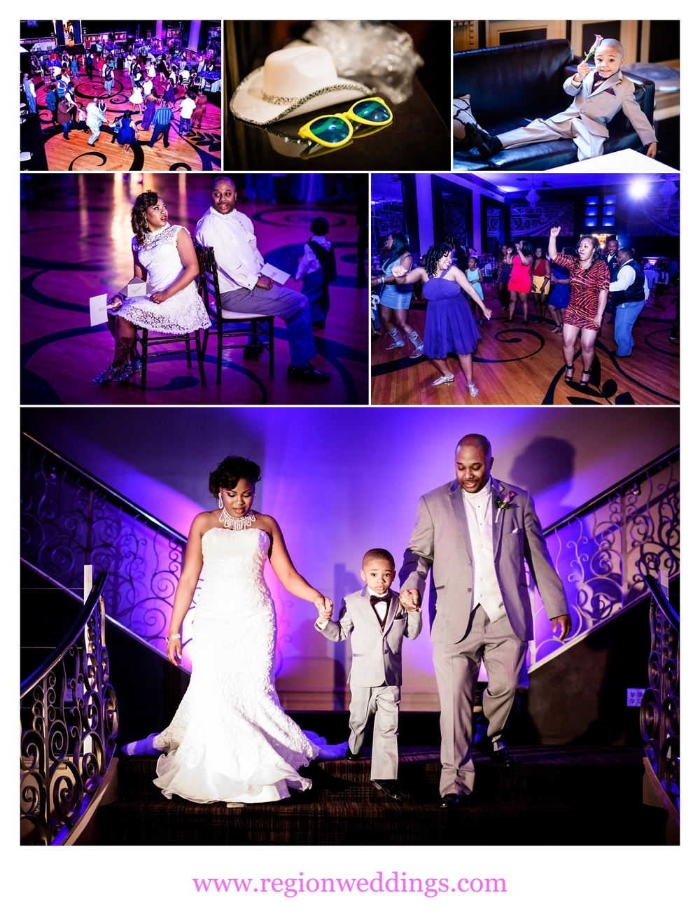 reception-photos-the-allure-ballroom.jpg