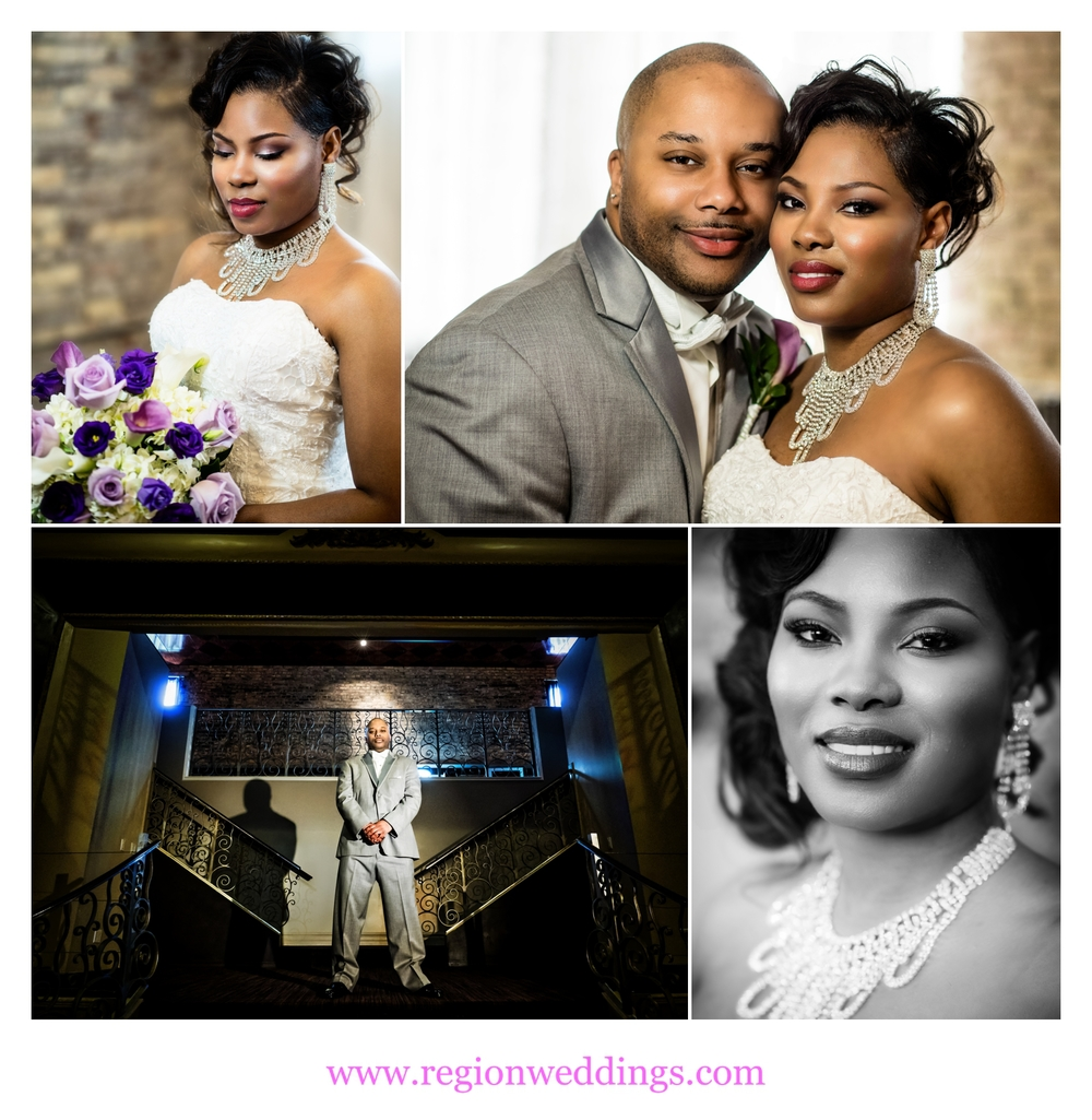 african-american-bride-groom.jpg