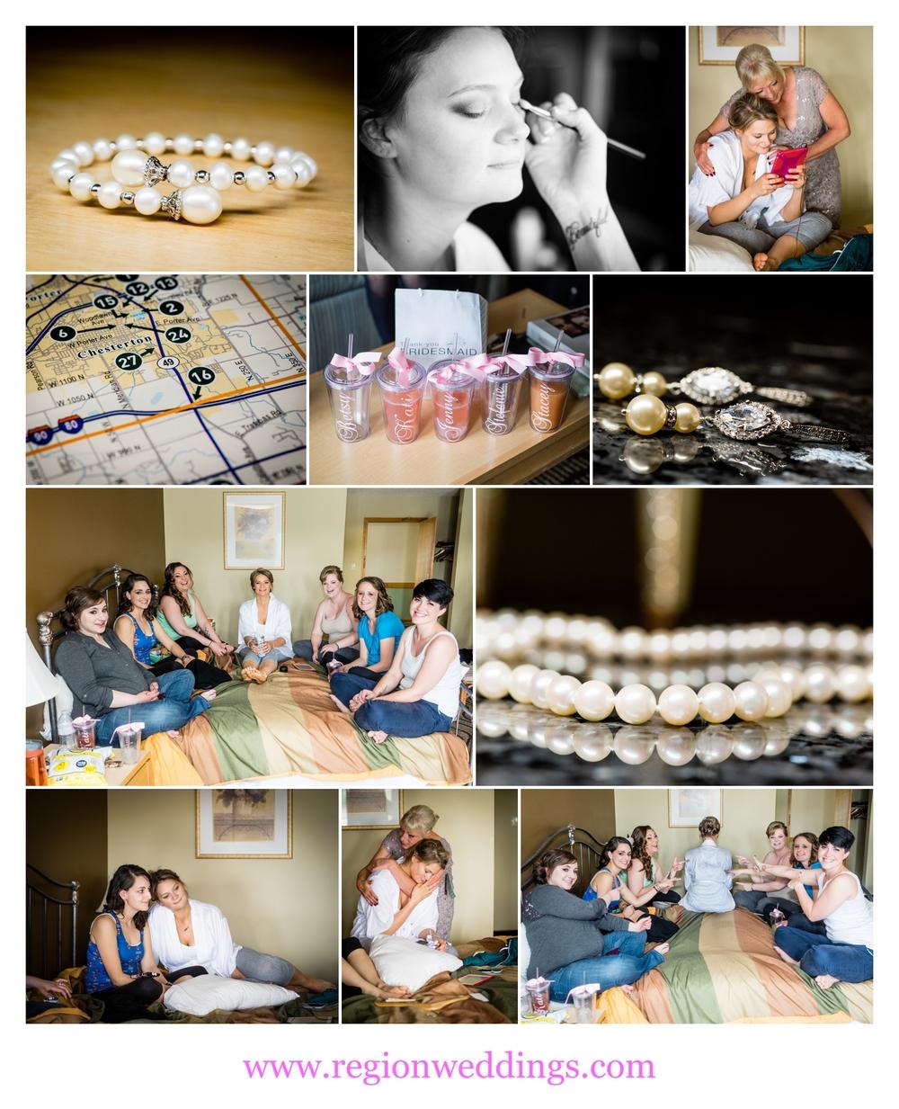 chesterton-wedding-bride-bridesmaids.jpg