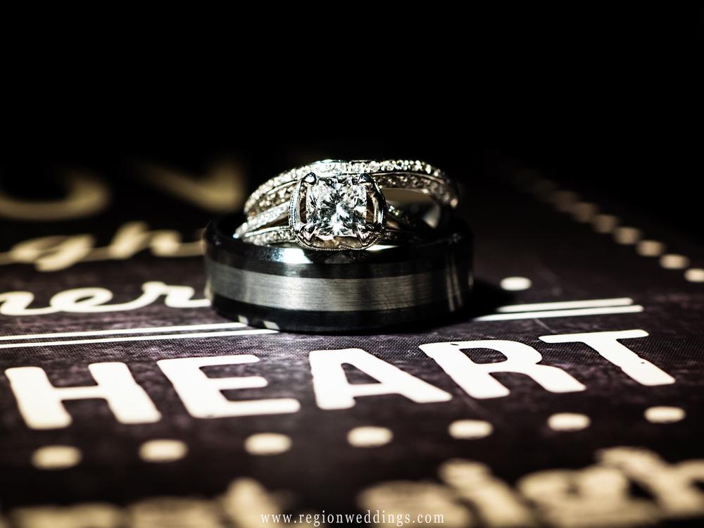 wedding-rings-heart.jpg