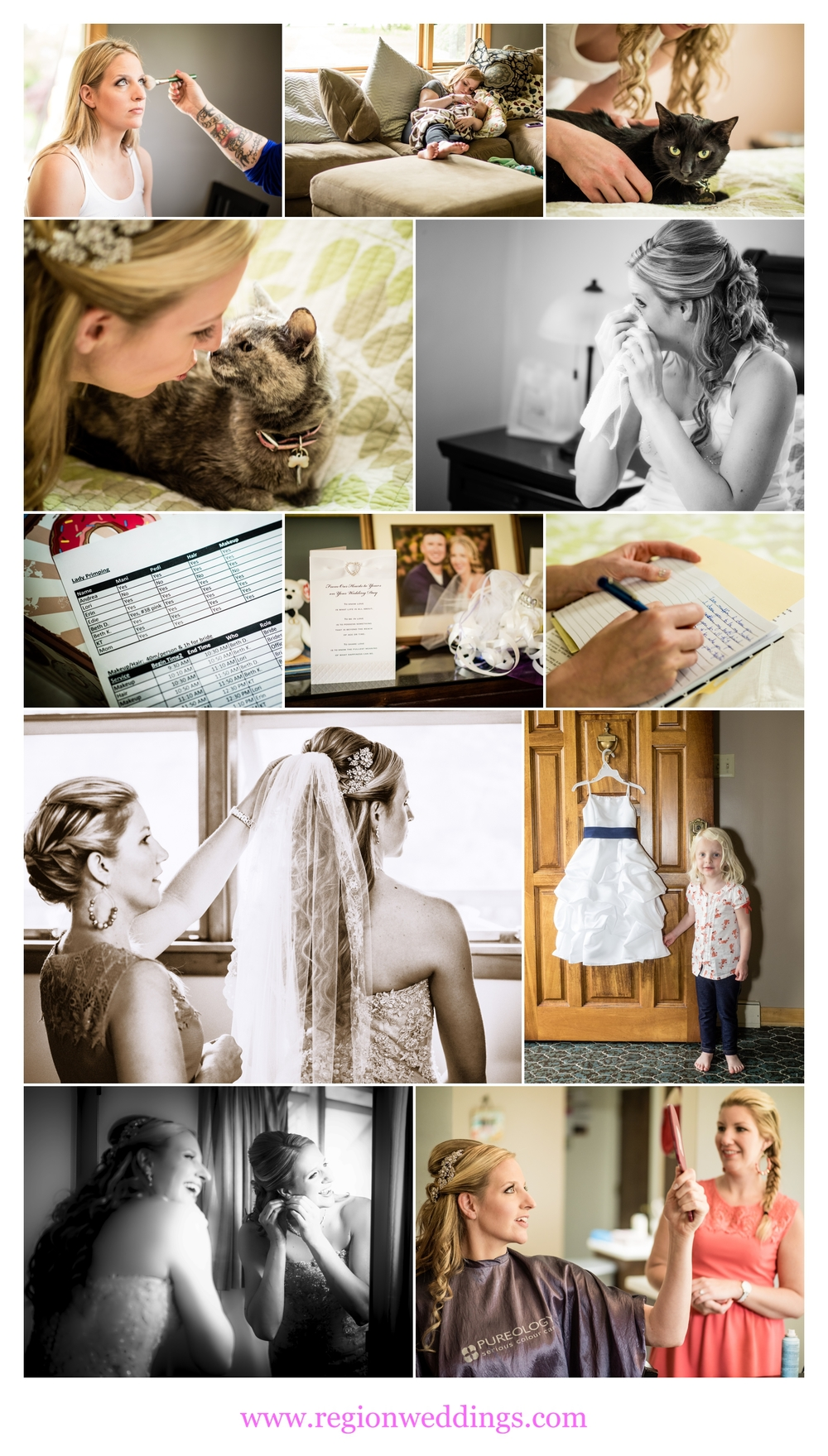 getting-ready-photos-wedding-crown-point-home.jpg