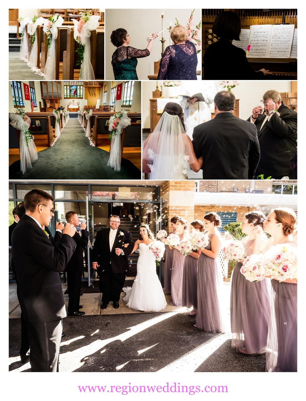 wedding-ceremony-Chesterton-United-Methodist-Church.jpg