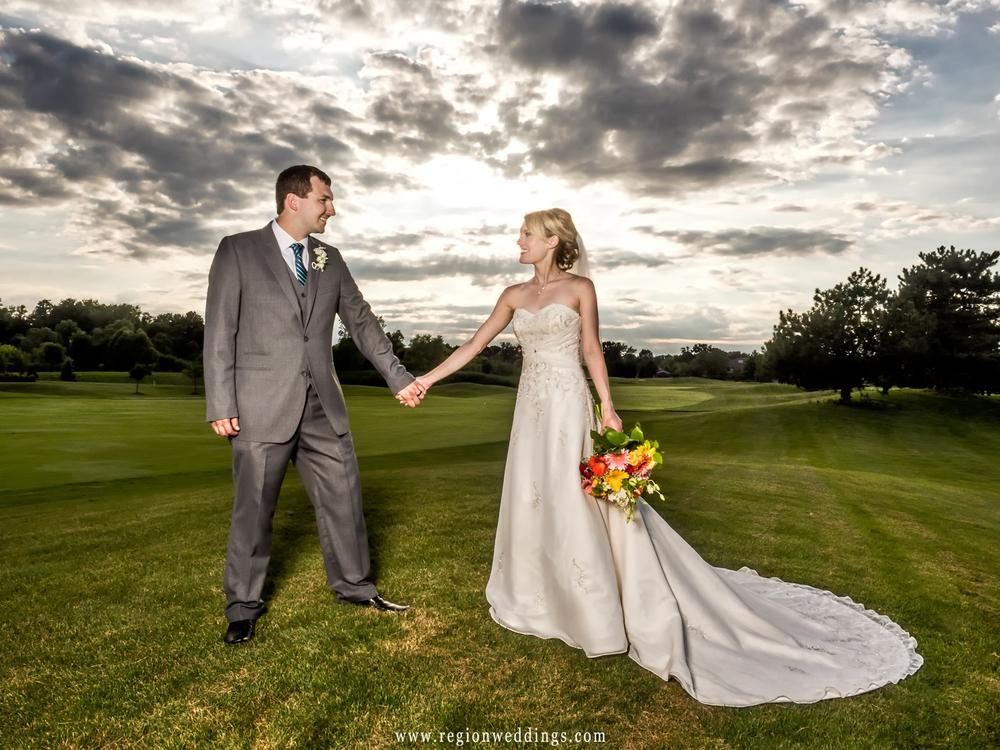 Christa K formerly Tynlee Boutique  Wedding Planning