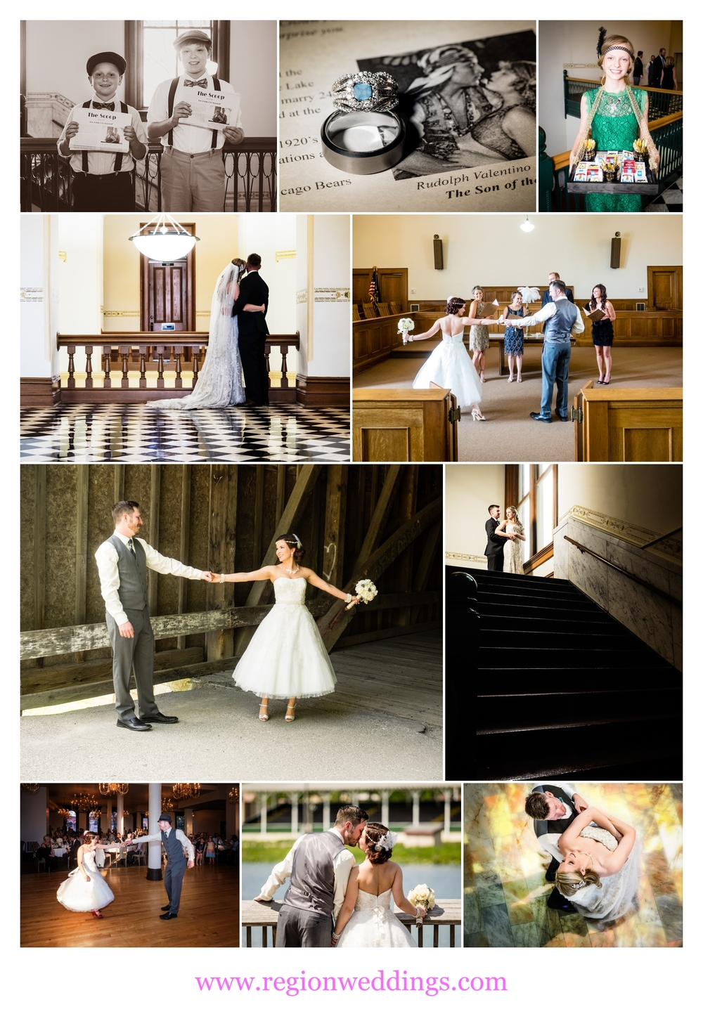 northwest-indiana-wedding-photography-collage2.jpg