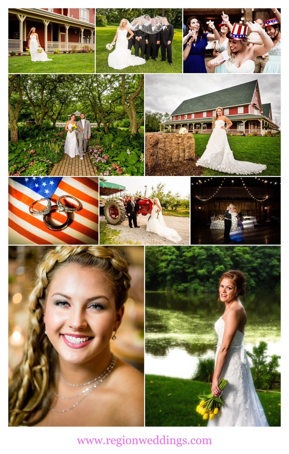 northwest-indiana-wedding-photography-collage6.jpg
