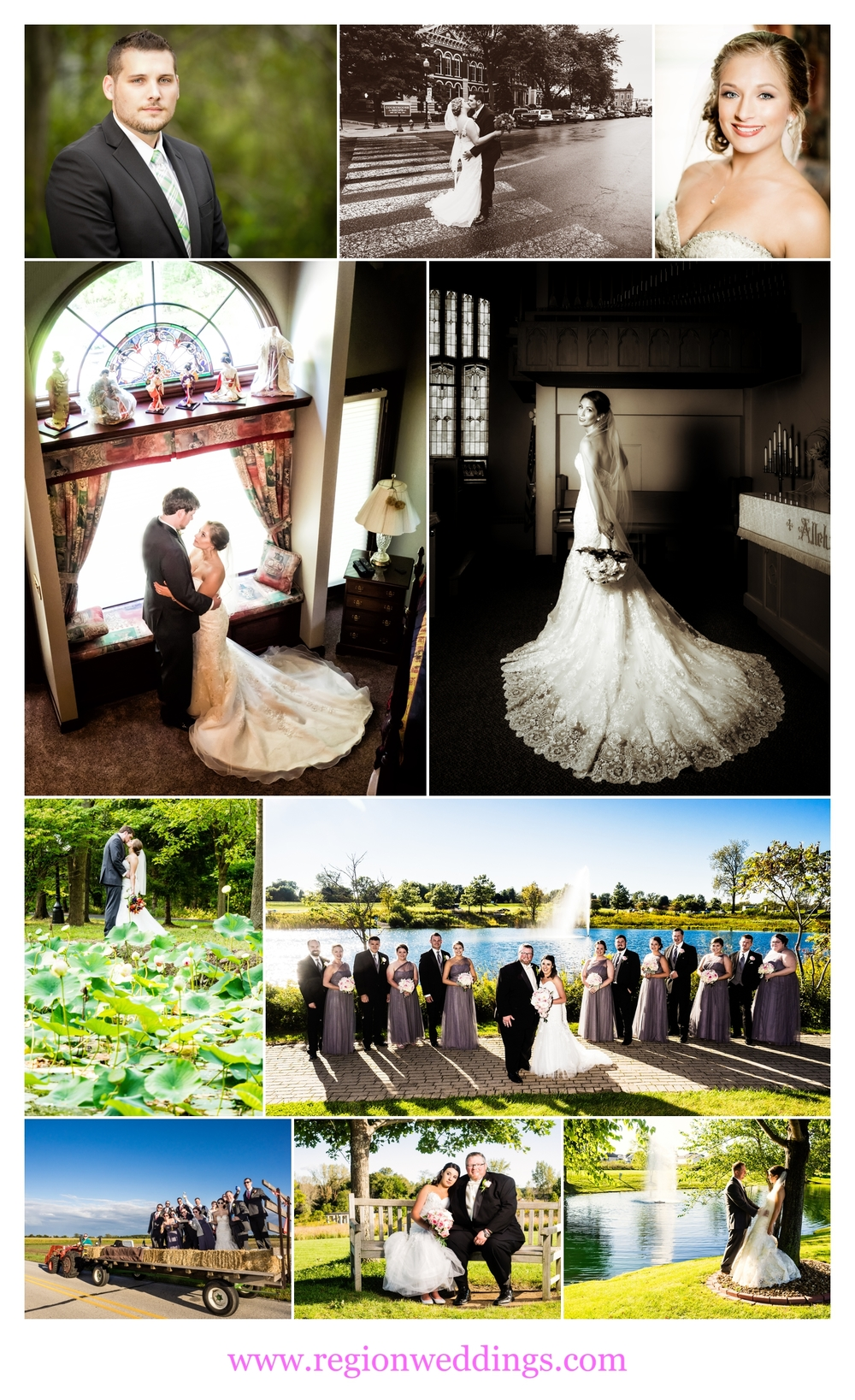 northwest-indiana-wedding-photography-collage8.jpg
