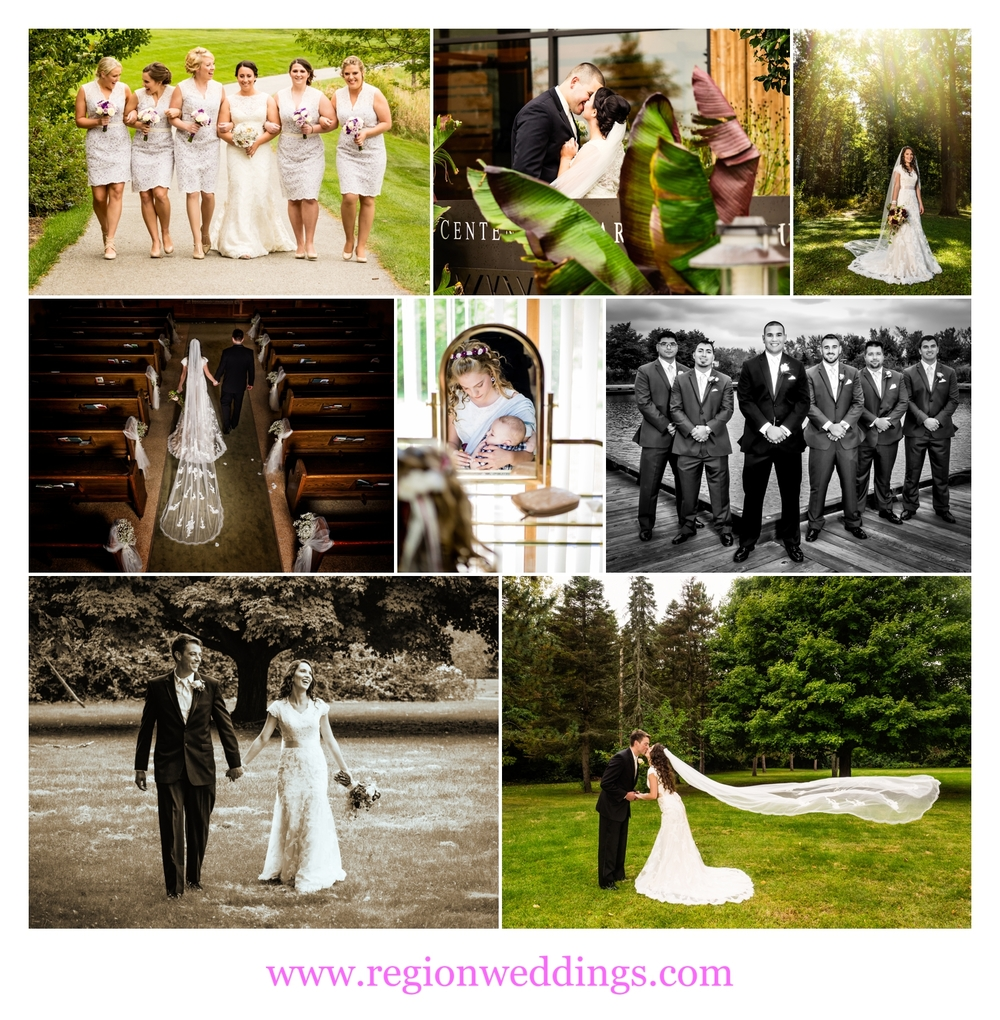 northwest-indiana-wedding-photography-collage9.jpg